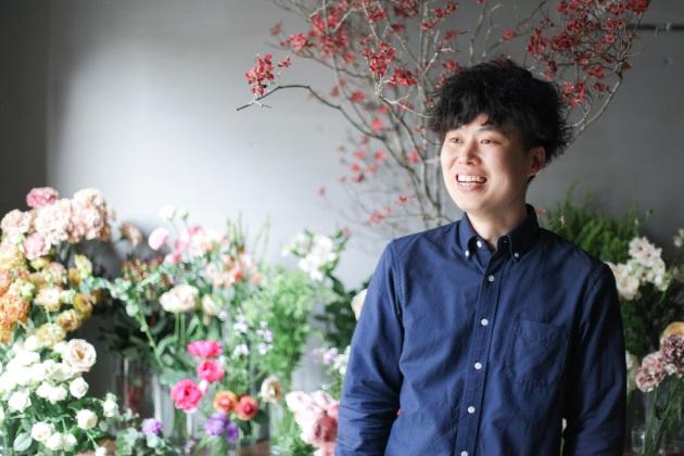 botanicさん.jpg